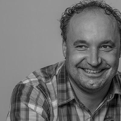 Adrian van Adficount