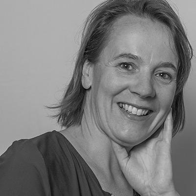 Marieke van Adficount